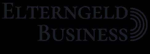 elterngeld.business
