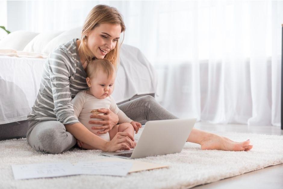 Welche Fristen gelten für den Elterngeldantrag?